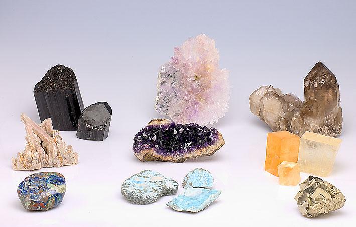 purificazione-cristalli
