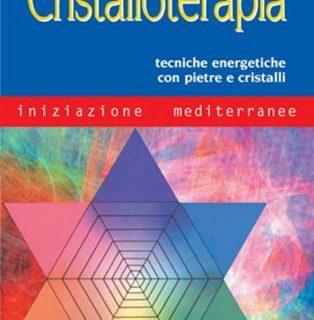 libro-cristalloterapia