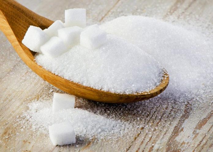 Zucchero provoca dipendenza