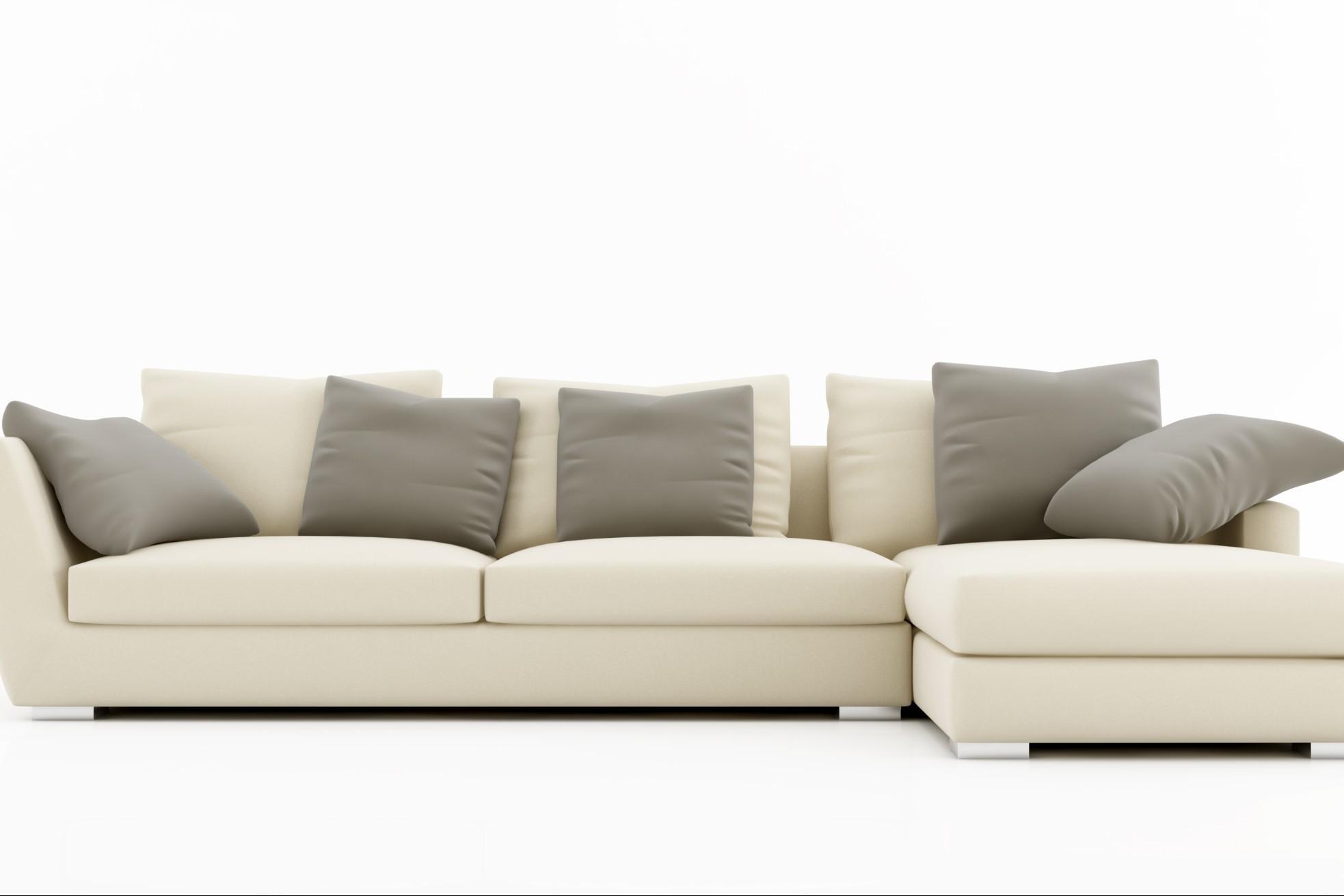 Prodotti naturali per pulizia casa e ufficio prodotti - Prodotti per la pulizia del divano in pelle ...