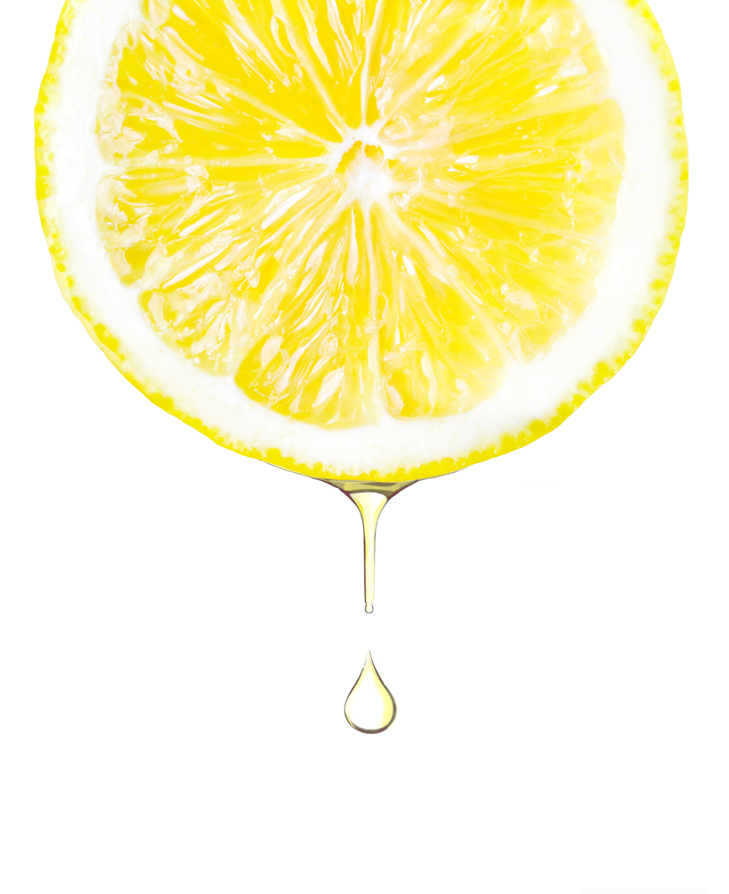 Acqua E Limone Benefici Per La Salute Benessere Alimentazione Sana Prodotti Bio E Rimedi Naturali Soluzionibio It