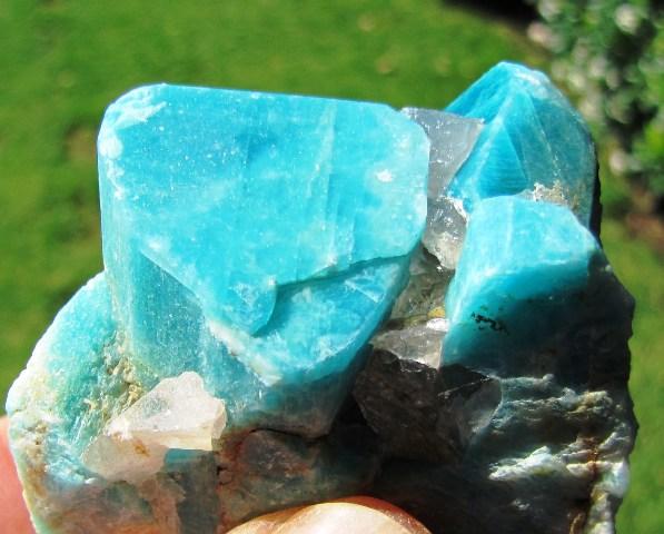amazzonite-blu-2