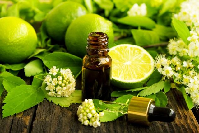 benefici-olio-bergamotto-640x427
