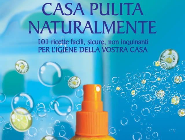 cover_casapulitanaturalmente_4