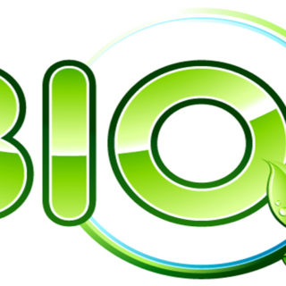 Pelle grassa benessere alimentazione sana prodotti bio for Bagnoschiuma x pelle grassa