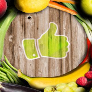 Alimentazione nei bambini: quanto è sicura quella a cui ci affidiamo?