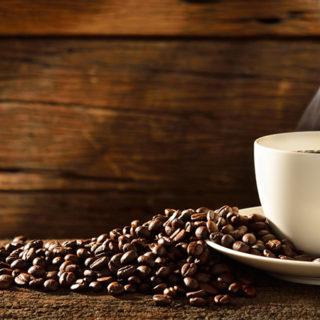 Caffè: 5 buone ragioni per cui vale la pena berlo
