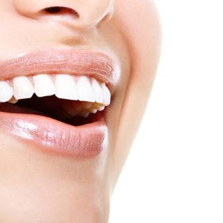 Dieta vegana: come proteggere i denti dalle carenze nutrizionali