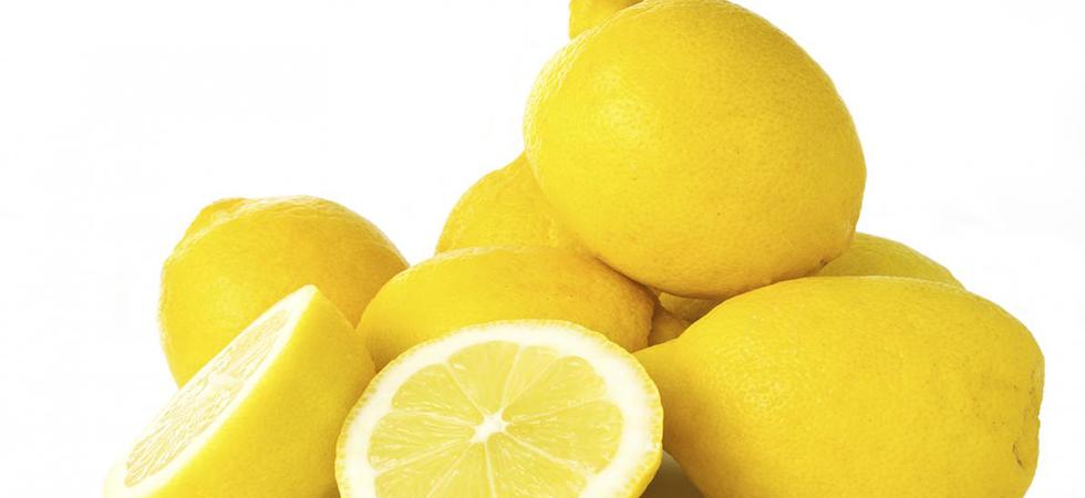 Dieta dei limoni per dimagrire e depurarsi in un colpo solo
