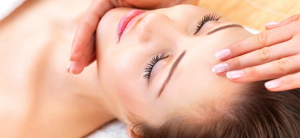 retinolo importante per la bellezza della pelle