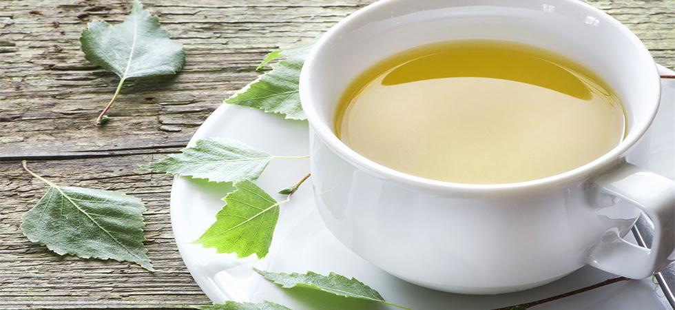 betulla, rimedi naturali contro la cellulite