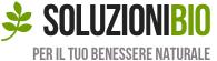 Benessere, Alimentazione Sana, Prodotti Bio e Rimedi Naturali | SoluzioniBio.it
