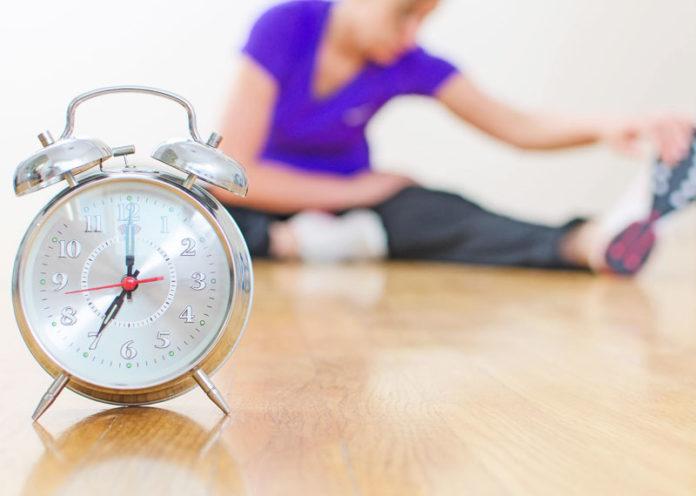 accelerare metabolismo e dimagrire in modo naturale