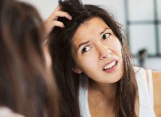 Rimedi naturali per capelli sfibrati: cosa fare e cosa evitare