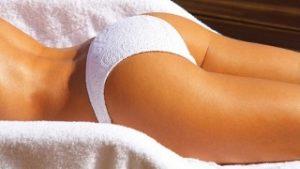 Come combattere la cellulite al meglio con i cerotti