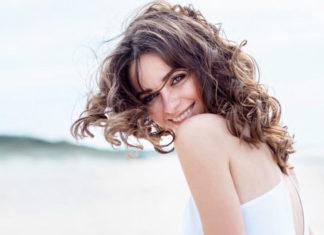 Bellezza post vacanze, 4 mosse per pelle e capelli al top