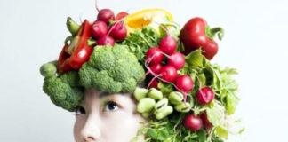 Crudismo: filosofia di vita che fa bene alla dieta, specie in estate
