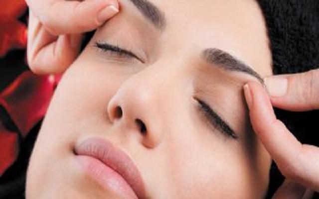Kobido, nuovo massaggio giapponese per eliminare le rughe dal viso