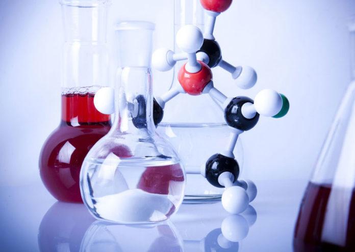 Cosmetici bio, 10 ingredienti pericolosi da evitare
