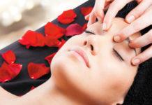 Kobido massaggio giapponese anti-rughe e anti-age