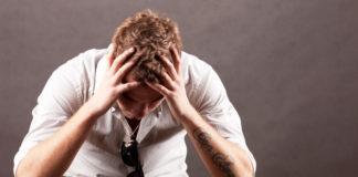 Combattere ansia con rimedi naturali