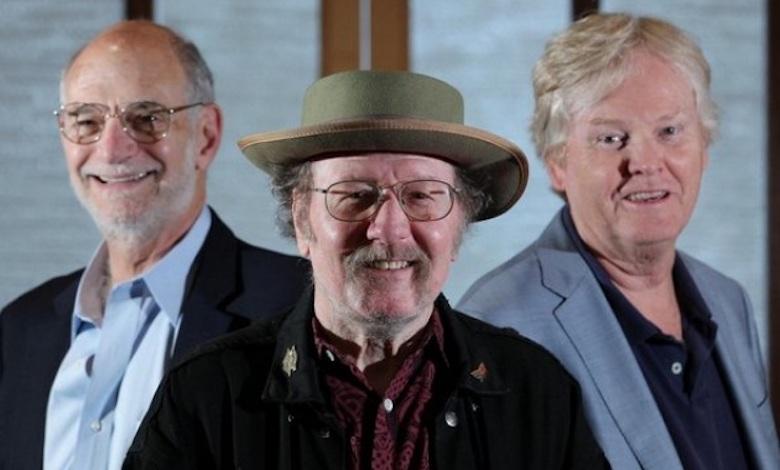 Jeffrey C. Hall, Michael RosbasheMichael W. Young: Nobel per lo studio sui ritmi circadiani