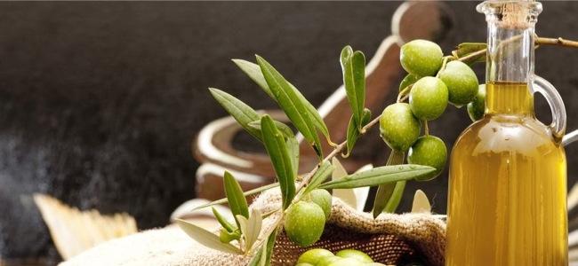 Olio extravergine di oliva migliora l'assorbimento dei nutrienti delle verdure