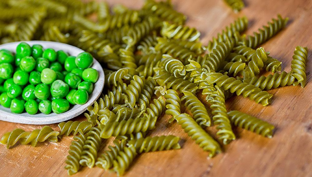 Mangiare pasta senza ingrassare