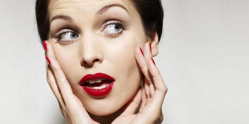 acido ialuronico per bellezza della pelle