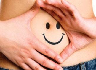 Intestino: eliminare gli errori di alimentazione che lo danneggiano