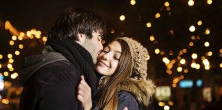 Fertilità: solstizio invernale il periodo più fertile dell'anno