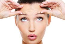Rimedi naturali per eliminare le rughe del viso