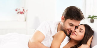 Vitamina D stimola sesso