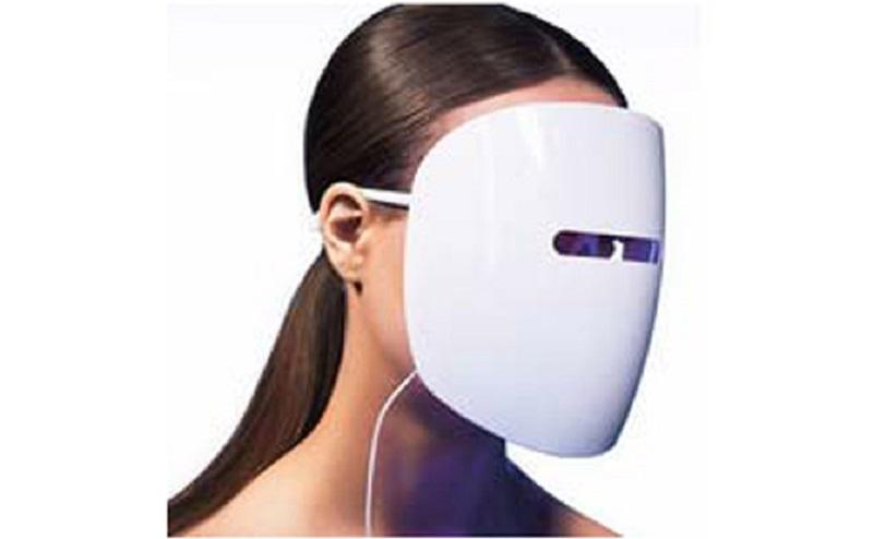 beauty device tecnologici