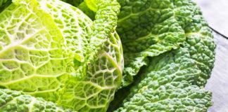 Cavoli e broccoli contro i danni provocati dallo smog