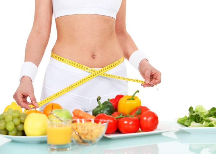 dieta post feste