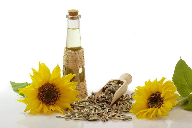 Curare cefalee e mal di teta con rimedi vegetali