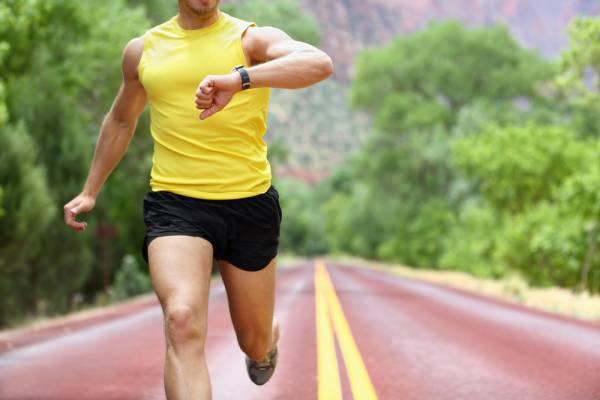 Attività fisica: novità del 2018