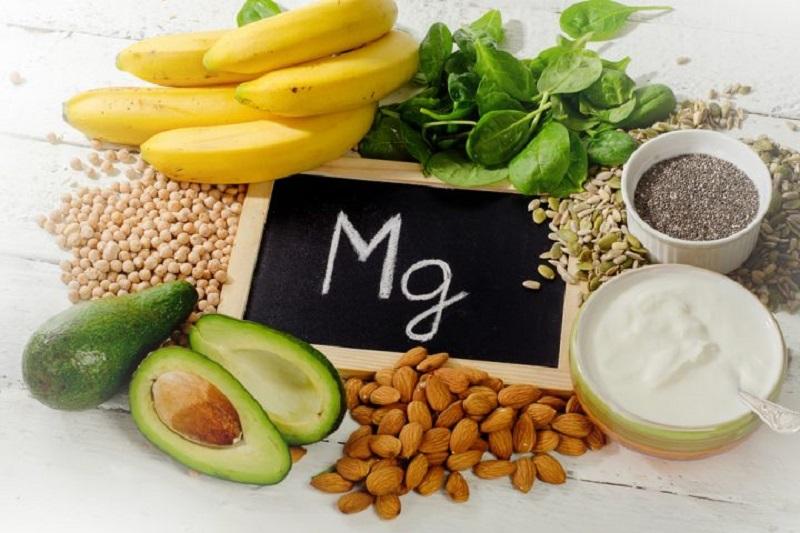 Alimenti ricchi di potassio da consumare dopo lo sport per smaltire l'acido lattico