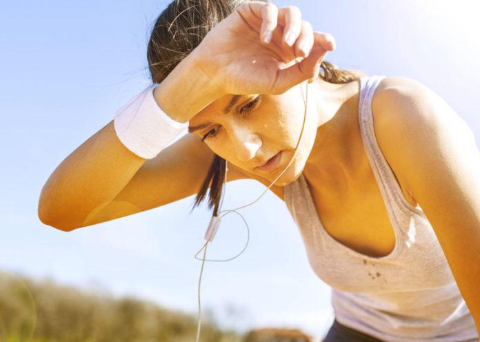 Acido lattico e dolori muscolari
