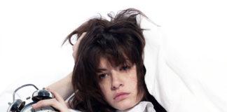 Rimedi naturali contro ansia e insonnia
