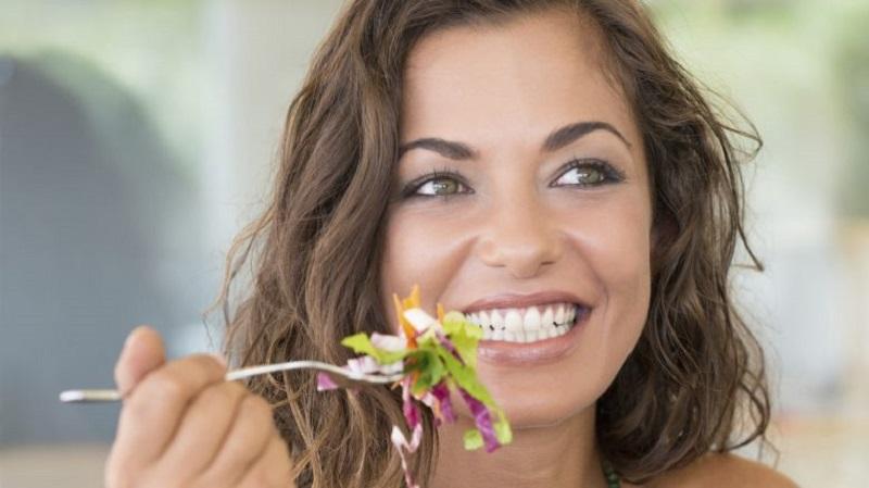 benessere e stile di vita: ikigai