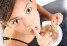 Due abitudini alimentari diffuse e da correggere per dimagrire naturalmente