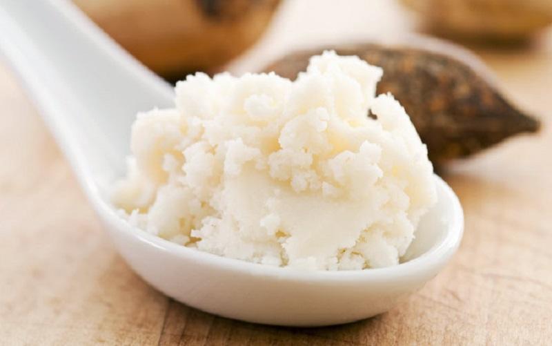 burro di kokum