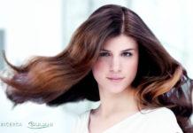Signal Revolution: il nuovo trattamento Bioscalin per capelli deboli e sfibrati