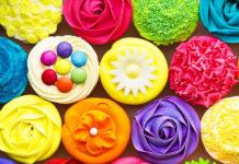 Coloranti e conservanti nei cibi: come sostituirli con quelli naturali