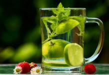 Depurare i reni: rimedi naturali, tisane e bevande da evitare