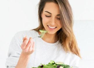 Mindful eating, mangiare piano e gustare a fondo aiuta a dimagrire