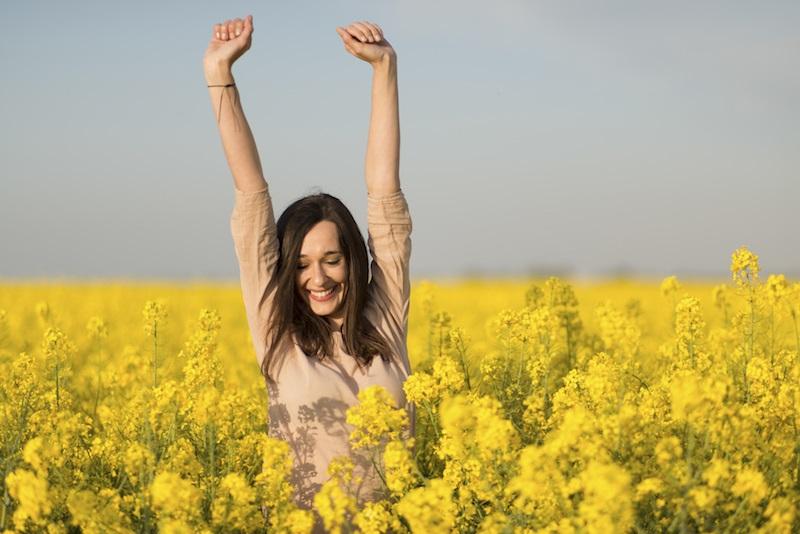 Depurare l'organismo significa tornare in salute