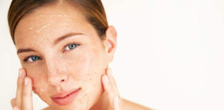 Rigenerare la pelle di viso e corpo con l'arrivo della primavera